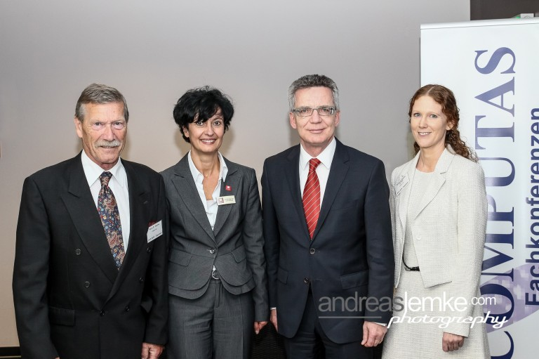 eventfotograf_berlin-0138
