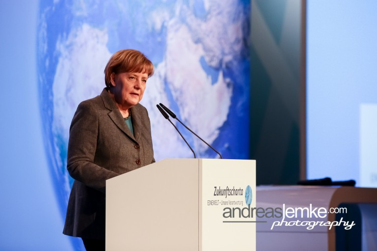 eventfotograf_berlin-0163