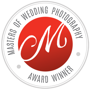 Masters of Wedding Photography Award Winner Germany 04/20 Round 19 - www.mastersofgermanweddingphotography.de